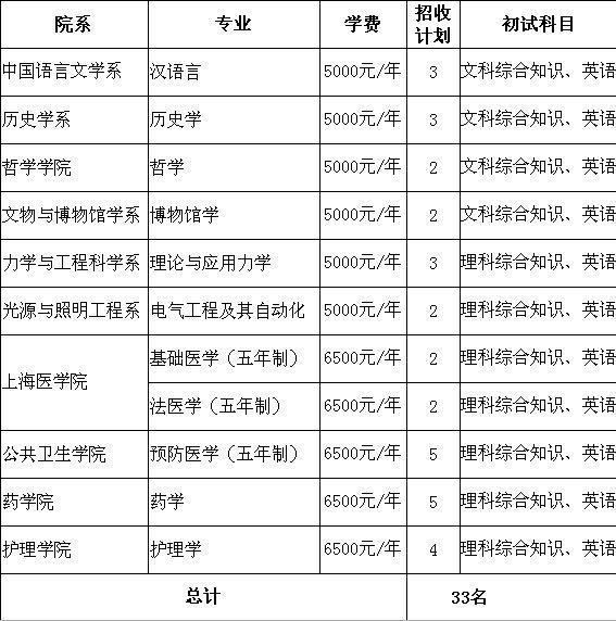 200908111349116548_看图王.jpg