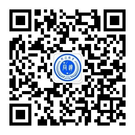 20200629114713237.jpg