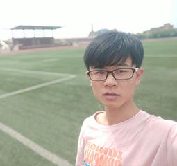 许磊 上海建桥学院考进上海海洋大学